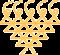 saraswati-symbol-png-transparent--300x277