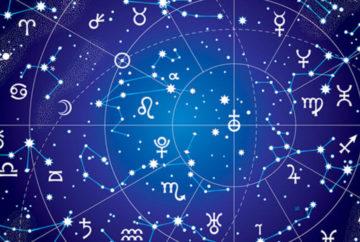 oi-astrologikes-problepseis-apo-16-ews-22-martiou.w_hr